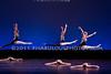 Dance America Tampa Regionals - 2012 DCEIMG-3115