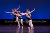 Dance America Tampa Regionals - 2012 DCEIMG-3108