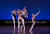 Dance America Tampa Regionals - 2012 DCEIMG-3109