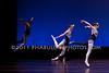Dance America Tampa Regionals - 2012 DCEIMG-3114