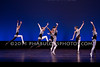 Dance America Tampa Regionals - 2012 DCEIMG-3122