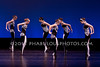 Dance America Tampa Regionals - 2012 DCEIMG-3113