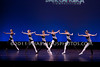 Dance America Tampa Regionals - 2012 DCEIMG-3120