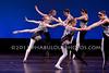 Dance America Tampa Regionals - 2012 DCEIMG-3111