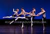 Dance America Tampa Regionals - 2012 DCEIMG-3112