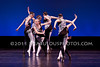 Dance America Tampa Regionals - 2012 DCEIMG-3110