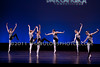 Dance America Tampa Regionals - 2012 DCEIMG-3121