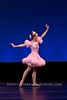 Dance America Tampa Regionals - 2012 DCEIMG-2910