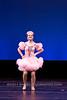 Dance America Tampa Regionals - 2012 DCEIMG-2919