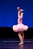 Dance America Tampa Regionals - 2012 DCEIMG-2917