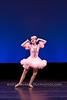 Dance America Tampa Regionals - 2012 DCEIMG-2912