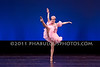 Dance America Tampa Regionals - 2012 DCEIMG-2923