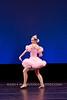 Dance America Tampa Regionals - 2012 DCEIMG-2911
