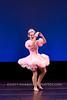Dance America Tampa Regionals - 2012 DCEIMG-2913