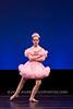 Dance America Tampa Regionals - 2012 DCEIMG-2915