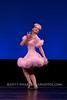 Dance America Tampa Regionals - 2012 DCEIMG-2908