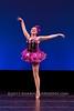 Dance America Tampa Regionals - 2012 DCEIMG-3050