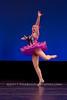 Dance America Tampa Regionals - 2012 DCEIMG-3051
