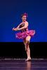 Dance America Tampa Regionals - 2012 DCEIMG-3052