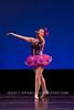 Dance America Tampa Regionals - 2012 DCEIMG-3053