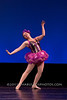 Dance America Tampa Regionals - 2012 DCEIMG-3056