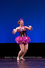Dance America Tampa Regionals - 2012 DCEIMG-3047