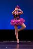 Dance America Tampa Regionals - 2012 DCEIMG-3049