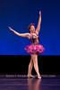 Dance America Tampa Regionals - 2012 DCEIMG-3059