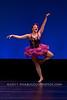 Dance America Tampa Regionals - 2012 DCEIMG-3058