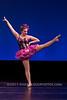 Dance America Tampa Regionals - 2012 DCEIMG-3060
