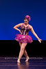 Dance America Tampa Regionals - 2012 DCEIMG-3061