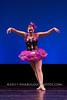 Dance America Tampa Regionals - 2012 DCEIMG-3046