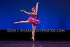 Dance America Tampa Regionals - 2012 DCEIMG-3048