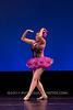 Dance America Tampa Regionals - 2012 DCEIMG-3054