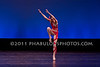 Dance America Tampa Regionals - 2012 DCEIMG-0154