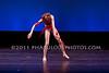 Dance America Tampa Regionals - 2012 DCEIMG-0152