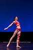 Dance America Tampa Regionals - 2012 DCEIMG-0144