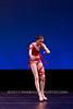 Dance America Tampa Regionals - 2012 DCEIMG-0143