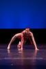 Dance America Tampa Regionals - 2012 DCEIMG-0140