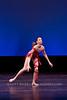 Dance America Tampa Regionals - 2012 DCEIMG-0150