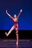 Dance America Tampa Regionals - 2012 DCEIMG-0153