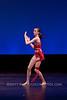 Dance America Tampa Regionals - 2012 DCEIMG-0148