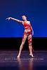 Dance America Tampa Regionals - 2012 DCEIMG-0149