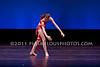 Dance America Tampa Regionals - 2012 DCEIMG-0151