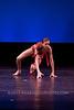 Dance America Tampa Regionals - 2012 DCEIMG-0141