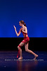 Dance America Tampa Regionals - 2012 DCEIMG-0147