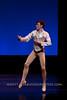 Dance America Tampa Regionals - 2012 DCEIMG-0196
