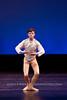 Dance America Tampa Regionals - 2012 DCEIMG-0209