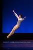 Dance America Tampa Regionals - 2012 DCEIMG-0198