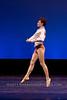 Dance America Tampa Regionals - 2012 DCEIMG-0197